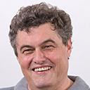Thomas Dickhardt-Wagner - Bad Vilbel