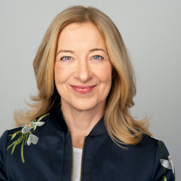 Christiane Stöhr - Scholz & Friends Reputation - Berlin