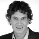 Matthias Huber - Altenmarkt Im Pongau