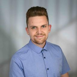 Matthias Feil - Easy E-Commerce - Hessental