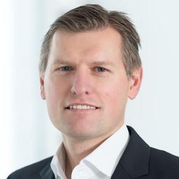 Dr. Gerhard Wolf - Patentanwaltskanzlei IPARCHITECTS - Deggendorf