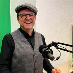 Bernd Joussen