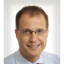 Andreas Wiese - Bad Homburg