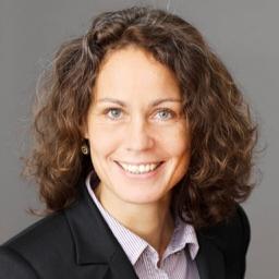 Bettina Hurrelberg - Mediation, Kommunikationstraining, Coaching - Wennigsen