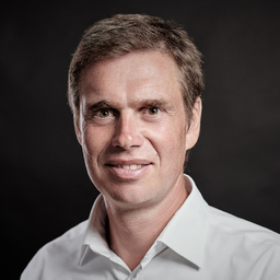 Dr. Jörg Lobbes - Unternehmen der Finanzbranche - Frankfurt am Main