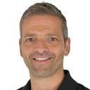 Adrian Fuchs - Luzern