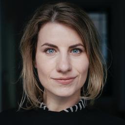 Mag. Kristina Schneider