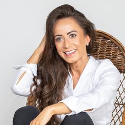 Mirela Saric