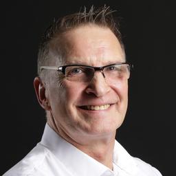 Detlef Eickholz's profile picture