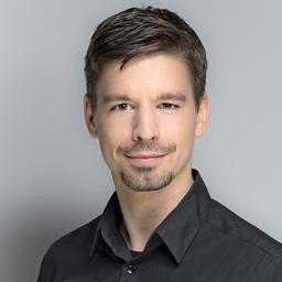 Matthias Becher's profile picture
