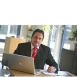Helmut Nöker - COMTEC Nöker GmbH  (Web: www.comtec-noeker.de und www.lvs.comtec-noeker.de) - Finnentrop
