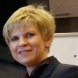 Monique Höfer's profile picture