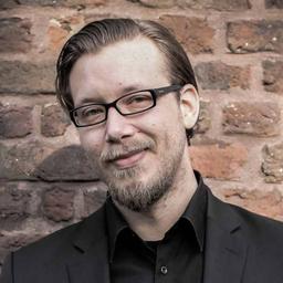 Daniel Böcker's profile picture