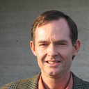 Peter Fricker - Glattfelden