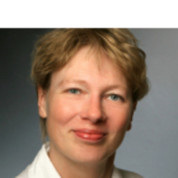 Monika Hiltensperger