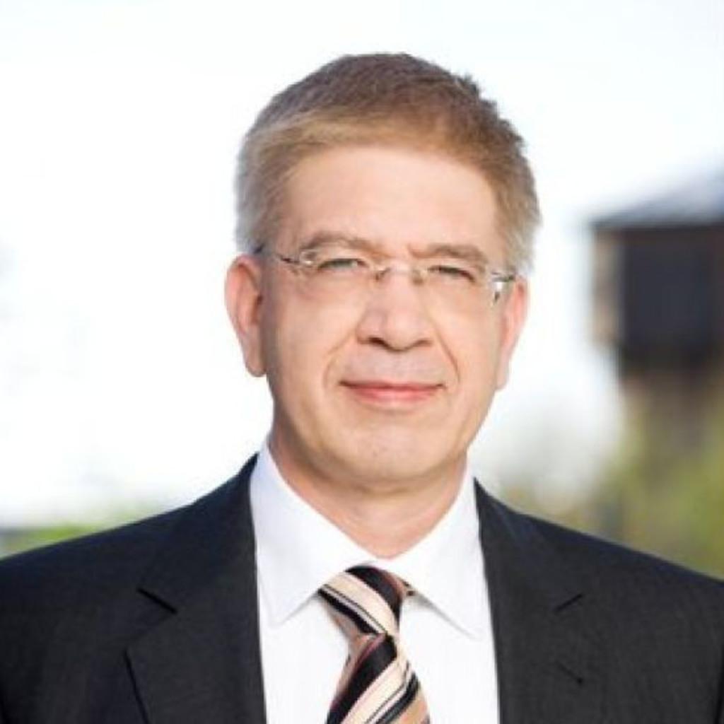 Thomas Esser