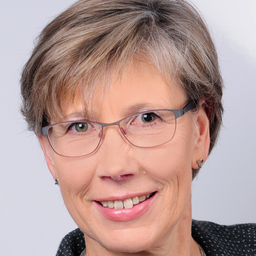 Barbara Gonnermann