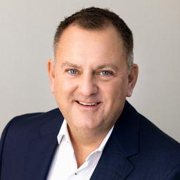 Ing. Oliver Schneider - Schneider Consult - Salzburg