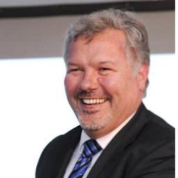Dr. Dirk Kölbl - CIS GmbH Consulting Inspection Services - Essen