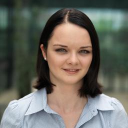 Cornelia Brandl's profile picture