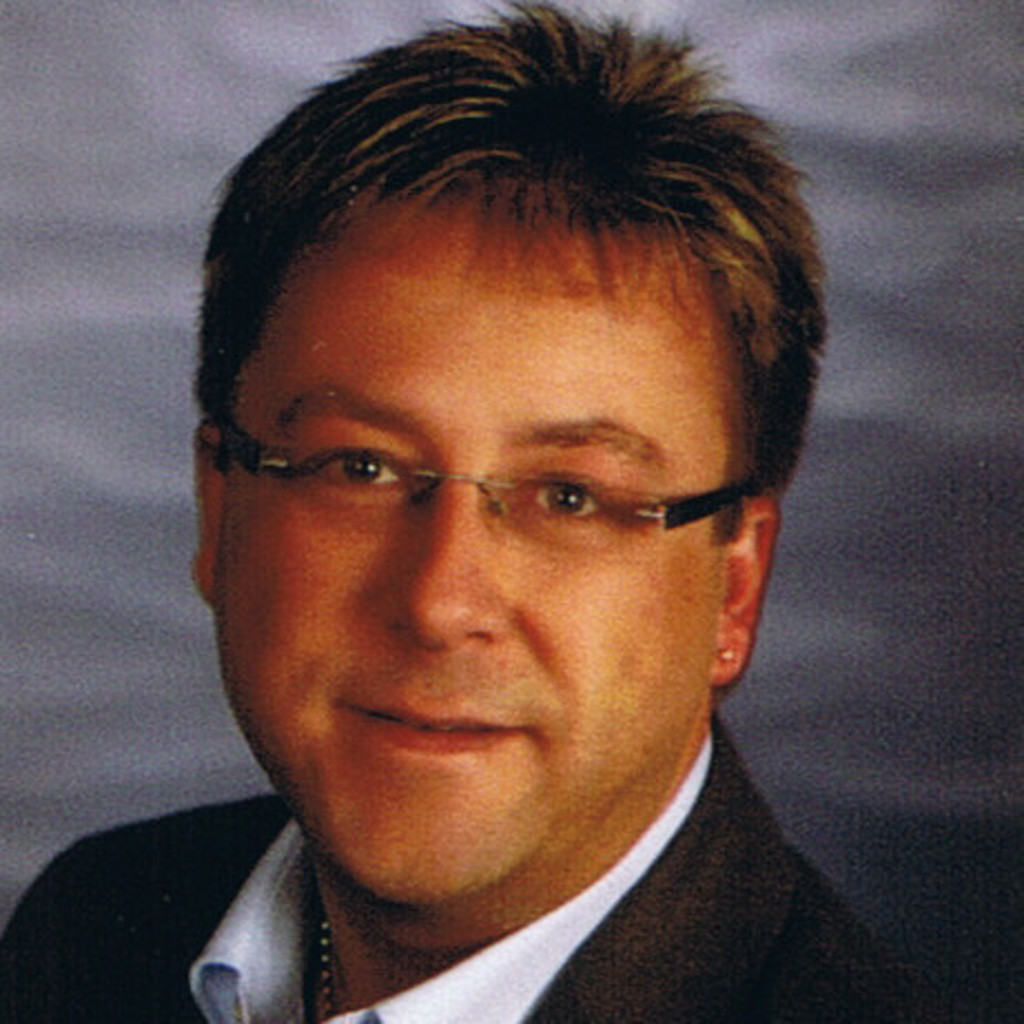 Jurgen Konig Bilanzbuchhalter Ihk Haupt Finanzbuchhaltung Witt Gruppe Xing