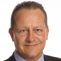 Stefan F. Rudolf - Abraxas Informatik AG - Bern