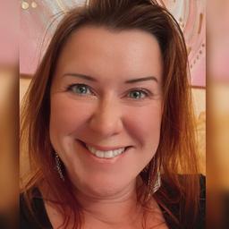 Dipl.-Ing. Simone Lorenz - Heilpraxis JETZT - Witten