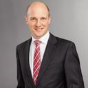 Martin Kopp - Langenfeld