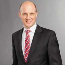 Martin Kopp - arelium GmbH - Langenfeld
