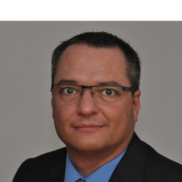 Otmar Baumann's profile picture