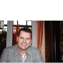 Bernhard Brendel's profile picture