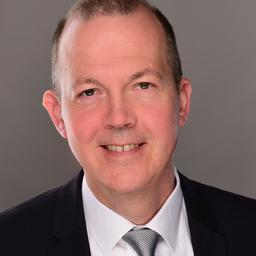 Christian Höfter - Vodafone Kabel Deutschland GmbH, Customer Value Management - Unterföhring