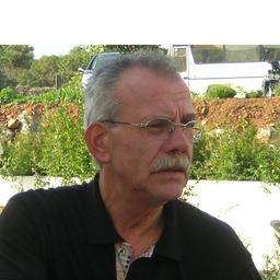 Klaus Titel - B.B.V.  Beratung - Betreuung - Vermittlung - Pforzheim