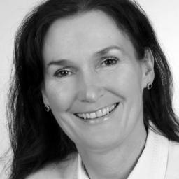 Sandra Künstner