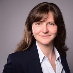 Diana Hüttner's profile picture