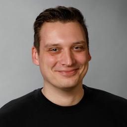 Peter Schmidt - WestWing Online GmbH - München