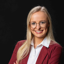 Theresa Kern-Wallner - Tittmoning