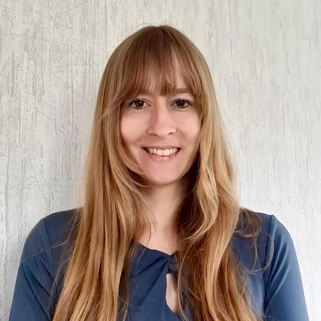 Tamara petersen kultur sprache medien universit t for Wohndesign tamara petersen