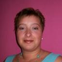 Katrin Schulz - Berlin