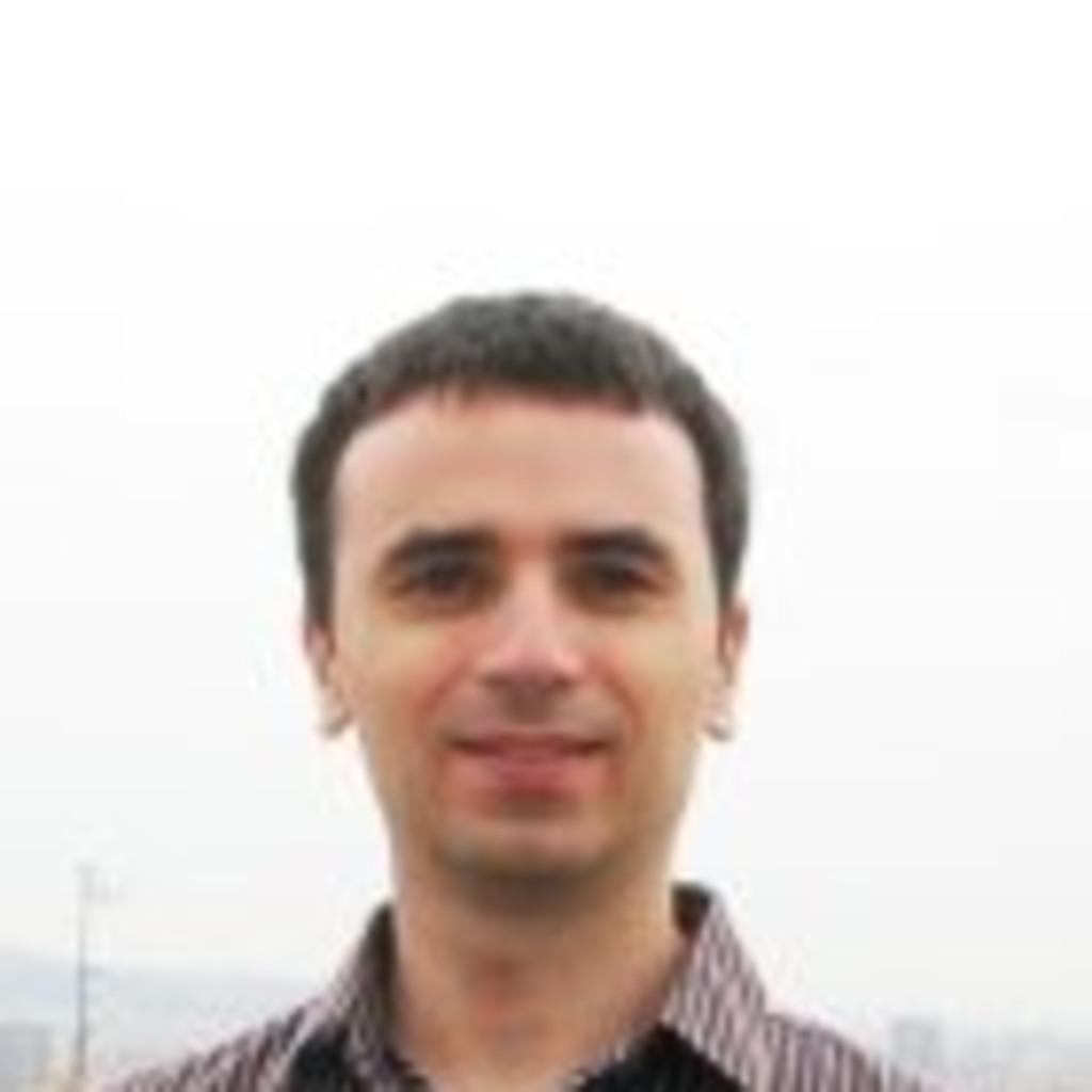 Loïc Hersant's profile picture
