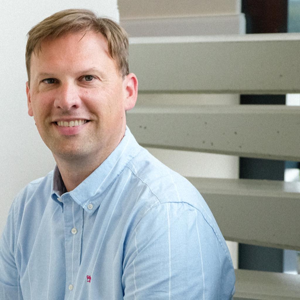 ^ Johannes Imöhl - Sales Director - IFBI Int'l Food & Beverage ...
