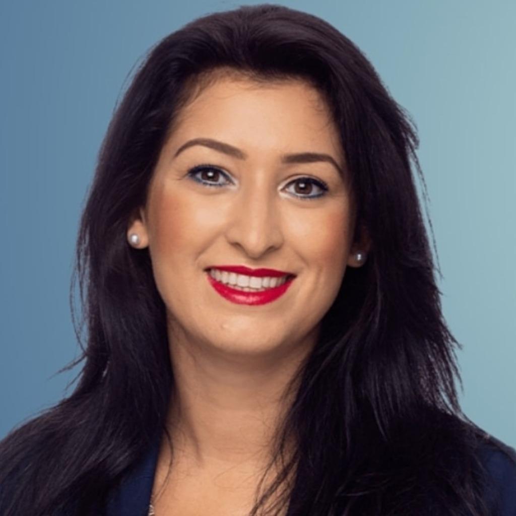 Ebru Aydin's profile picture