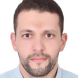 Abdelilah AASSOU's profile picture