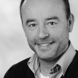 Dr Volker Zöllmer - Zöllmer Umwelt Consult - Weiler bei Bingen