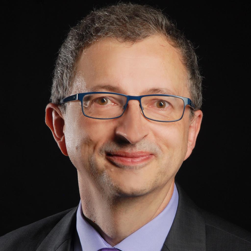 Dr J Rg Schmidt Abteilungsleiter Ambulante Und