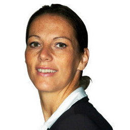 Susann Duwe's profile picture