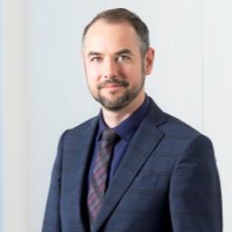 Dr. Matthias Seiler