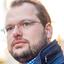 Matthias Steinsiek - Hanover
