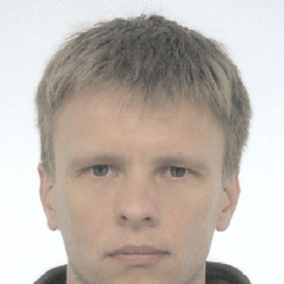 Oleksandr Ievstafiev - Dynatrace - Klagenfurt