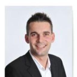 Jürgen Hickersberger - ProVers Versicherungsmakler OG - Waidhofen/Ybbs